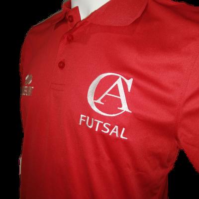 Pólo Futsal
