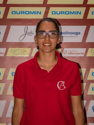 Patrícia Oliveira