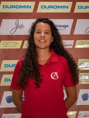 Rita Coutinho