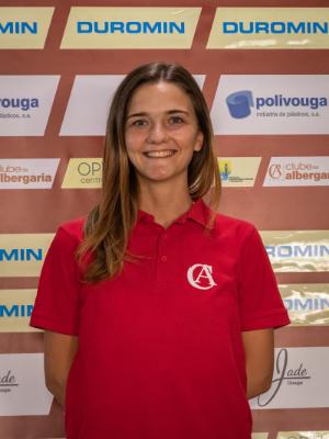 Joana Pontes