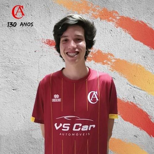 João Vasco