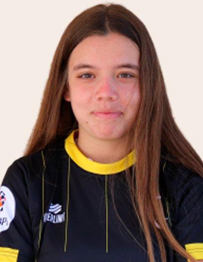 Laura Martins
