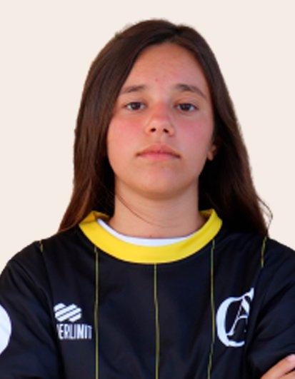 Matilde Cunha