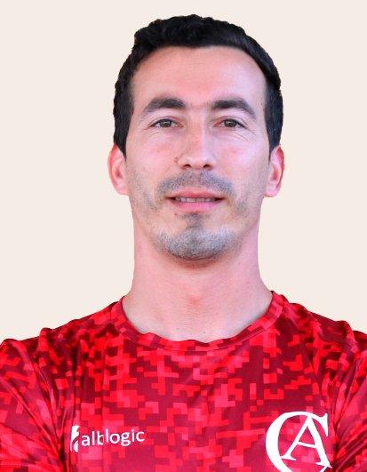 Hugo Teixeira