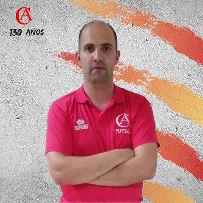 Fausto Cabral