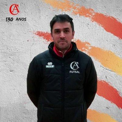 Jacinto Saraiva