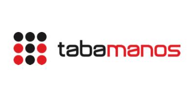 Tabamanos