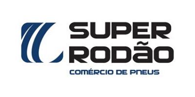 Super Rodão