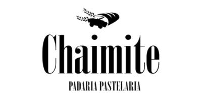 Padaria Chaimite