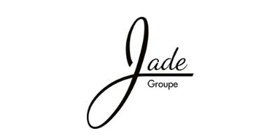 Jade Groupe