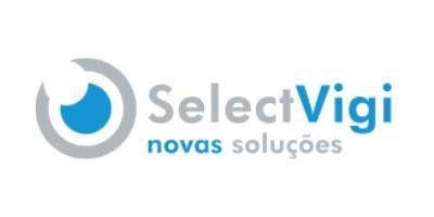 SelectVigi