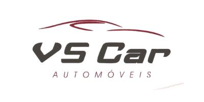 VS Car