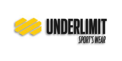 Underlimit Sport's Wear
