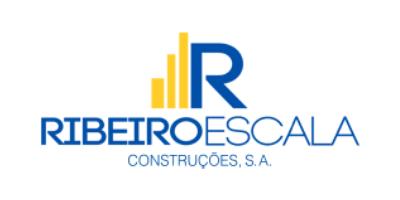 Ribeiro Escala