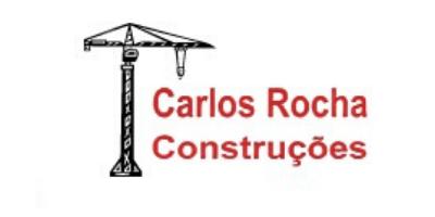 Carlos Rocha Construções