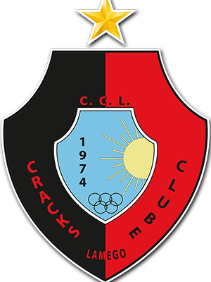 Equipas 2019/2020