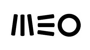 Cracks Clube de Lamego e o MEO, formalizaram uma parceria com vantagens exclusivas para os sócios .