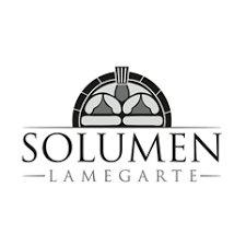 Protocolo Solumen - Lamegarte