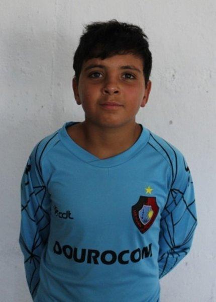 SANTIAGO FREIXIELA