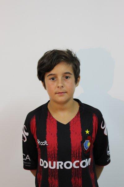 BERNARDO ALVES