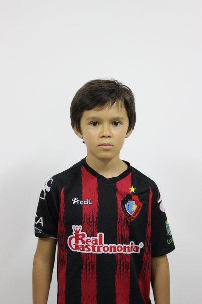 MARTIM PINHEIRO
