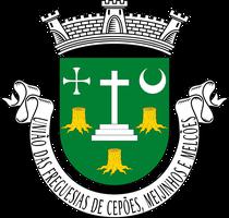 Junta de Freguesia de Cepões Meijinhos e Melcões