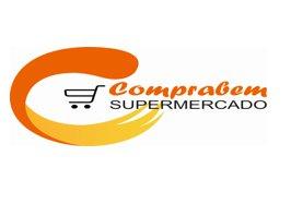 Comprabem Supermercado
