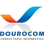 DOUROCOM