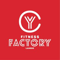 Fitness Factory - Lamego