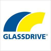 Glassdrive Lamego