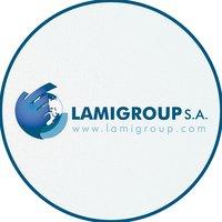 Lamigroup SA