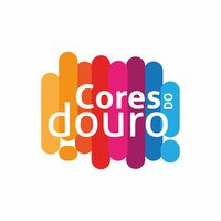 CORES DOURO