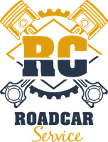 ROADCAR SERVICE