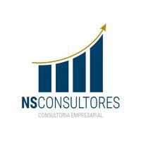 NSConsultores