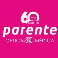 OPTICA PARENTE