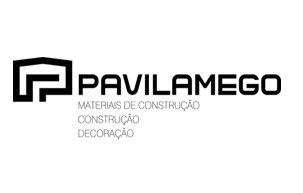 Pavilamego, Lda