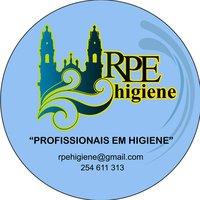 RPE-HIGIENE
