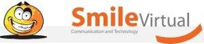 SMILE VIRTUAL