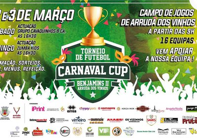 Carnaval Cup