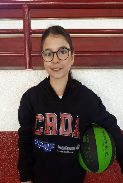 Mariana Rato