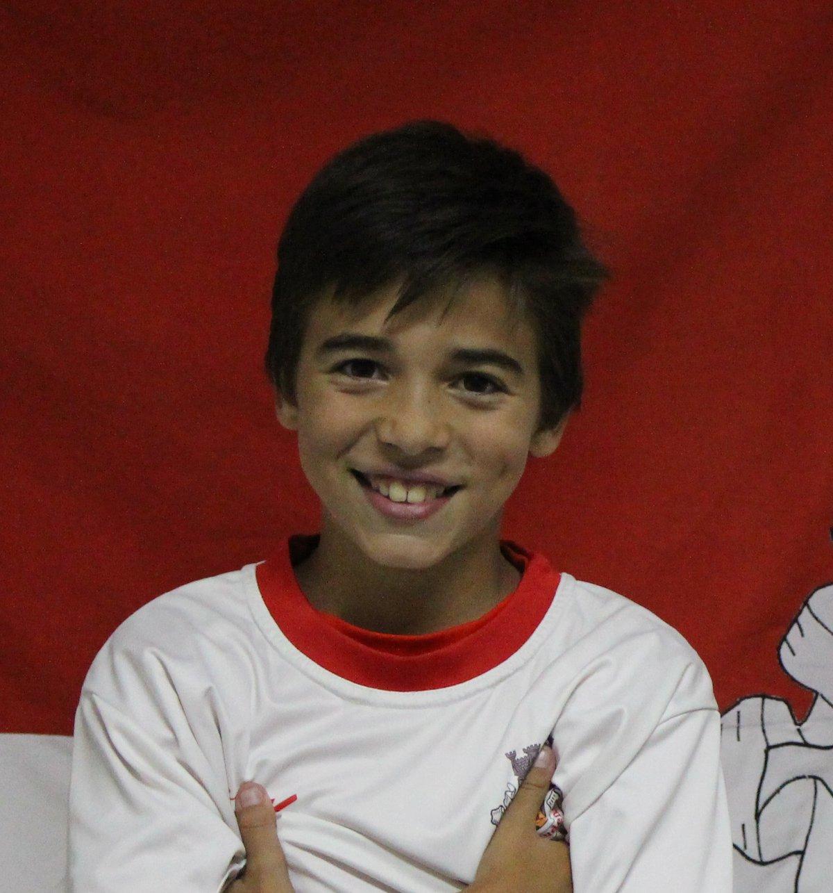 Afonso Louro