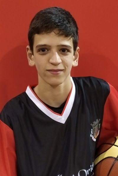 André Batista