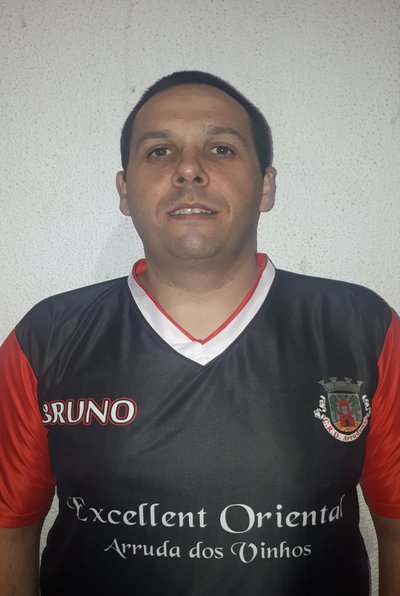 Bruno Rodrigues