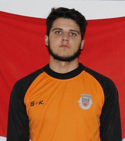 Diogo Oliveira