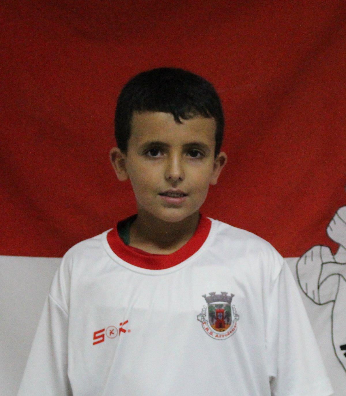 Filipe Simão