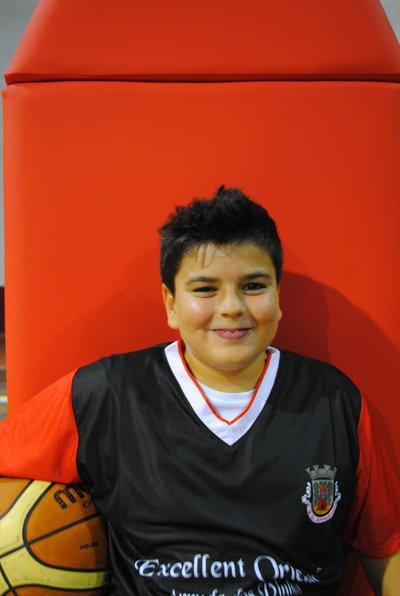 Francisco Neves