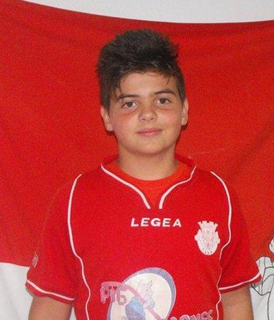 Gonçalo Pereira