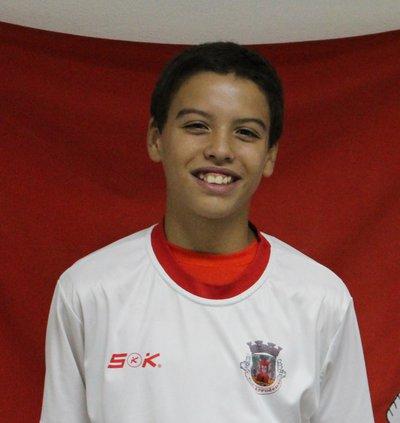 Guilherme Alves