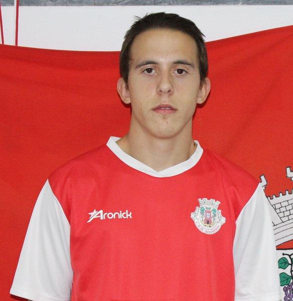 Guilherme Gonçalves