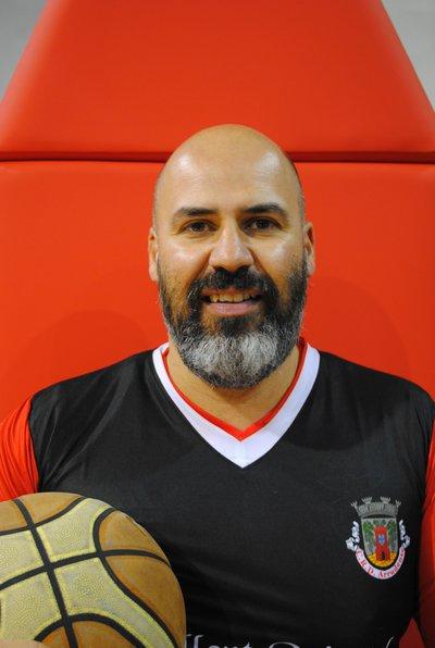 Hugo Taborda